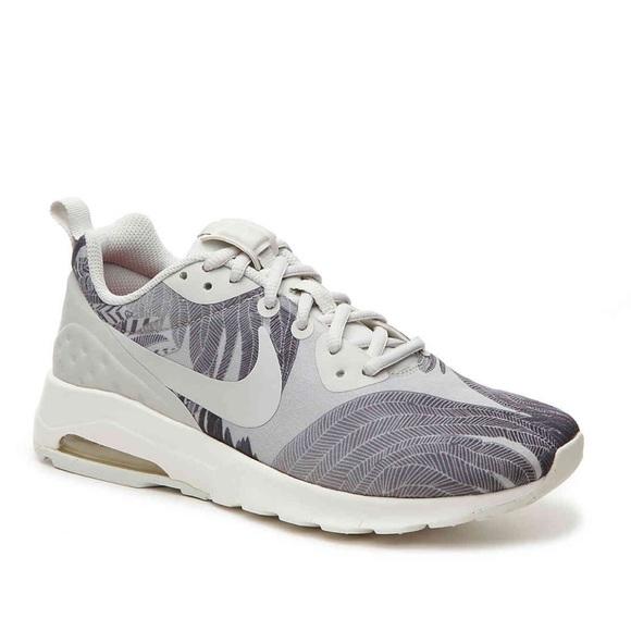 Nike Shoes   Nike Air Max Motion Lw